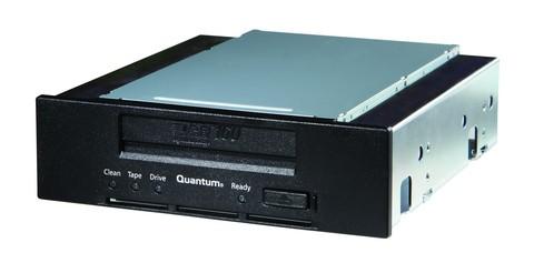 Quantum DAT160 DAT Drive