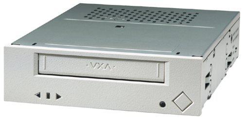 VXA-1 Internal