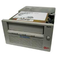 Quantum DLT1 Internal Tape Drive