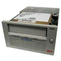 Quantum DLT1 Internal Tape Drive