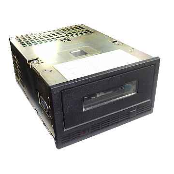 Exabyte 8200 8mm Tape Drive