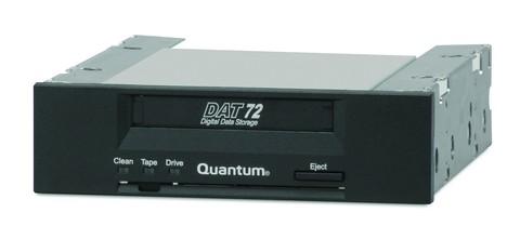 Quantum DAT72 DDS Tape Drive