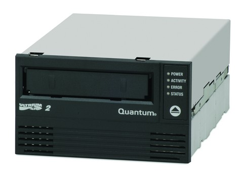 Quantum LTO2 Full Height LTO Drive