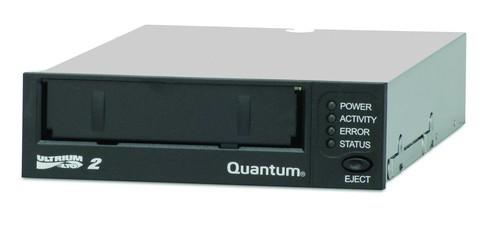 Quantum LTO2 Half Height LTO Drive
