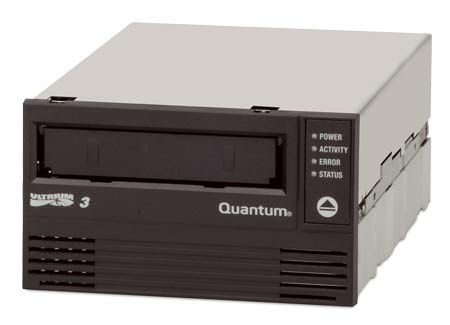 Quantum LTO3 Full Height LTO Drive