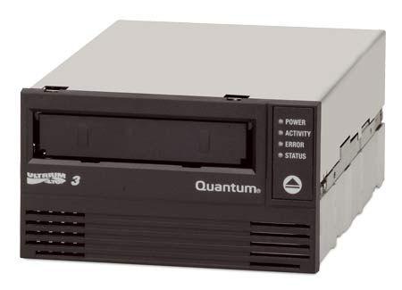 Quantum LTO3 Full Height LTO Drive