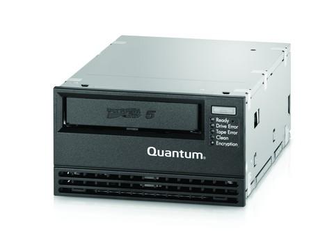 Quantum LTO5 Full Height LTO5 Drive