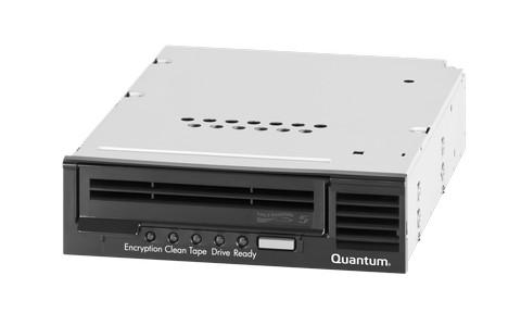 Quantum LTO5 Half Height LTO5 Drive