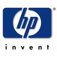 HP LTO Repair