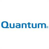 Quantum LTO Repair