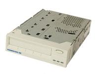Tandberg SLR24 Tape drive