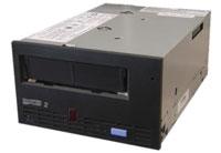 IBM Ultrium LTO 2 18p9047