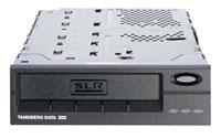 Tandberg SLR7 Internal Tape Drive