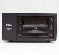 Dell Powervault 110t DLT7000