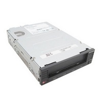 Refurbished Dell VS160 8x850 DLT Drive. DLT VS160 Repair Available