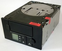 HP DDS3 Autoloader