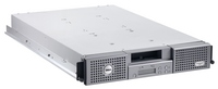 Dell Powervault 124t