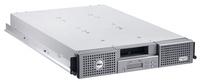 Dell Powervault 124t
