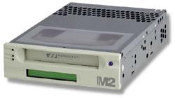 Exabyte Mammoth2 (M2) Internal
