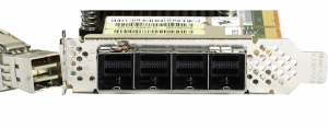 SFF-8644-Connector for the SAS Connector Identification Guide