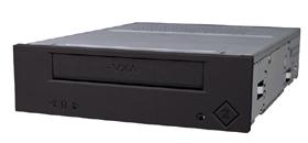 Exabyte VXA-2 Internal