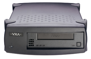 Exabyte VXA-320 8mm Tape Drive