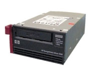 HP Ultrium 1840 LTO4 Array Module 452975-001