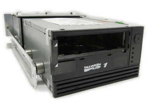 HP Ultrium 230 LTO1 2/20 Library drive C9521A