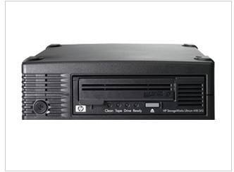 HP Ultrium 232 LTO1 Internal Tape Drive DW065A