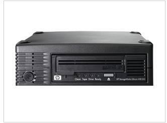 HP Ultrium 232 LTO1 Internal Tape Drive DW065A