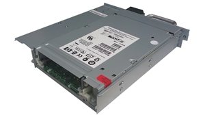 HP Ultrium 1760 LTO4 Half Height Internal Tape Drive EB658C