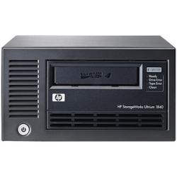Refurbished Ultrium 1840 HP LTO4 External Tape Drive EH854B. Ultrium 1840 Repair Available