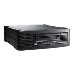 Refurbished HP EH922A Ultrium 1760 LTO4 Half Height External Tape Drive HP EH922A Repair