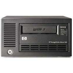 HP Ultrium 960 LTO 3 External Tape Drive Q1539A / 378464-002