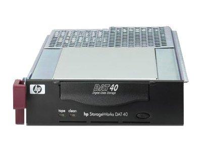 HP StorageWorks C7497C DAT 40 Array Module